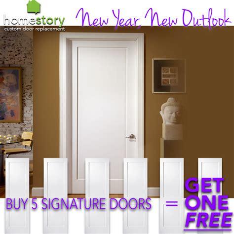 Interior Bedroom Door Replacement Home Interior Door Replacement House Design Ideas