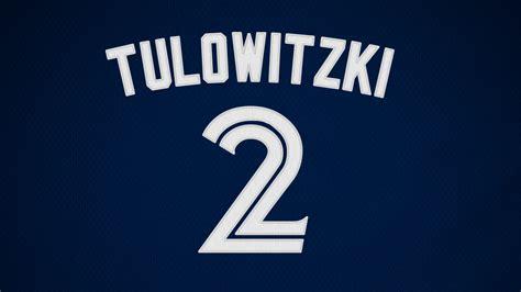 Kaos Toronto Blue Jays Logo 11 toronto blue jays jersey font nflsale
