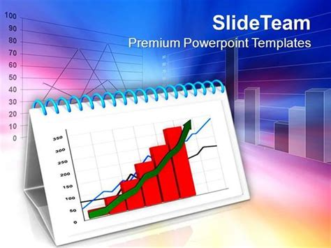 powerpoint review templates powerpoint review templates 28 images powerpoint
