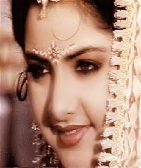 divya bharti biography in hindi com all bollywood star profile divya bharti biography