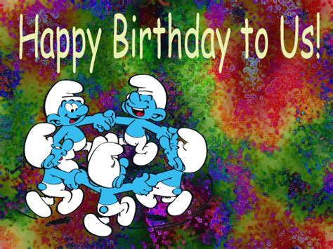 Happy Birthday To Us Quotes Happy Birthday Fearless Assassins Site Announcements