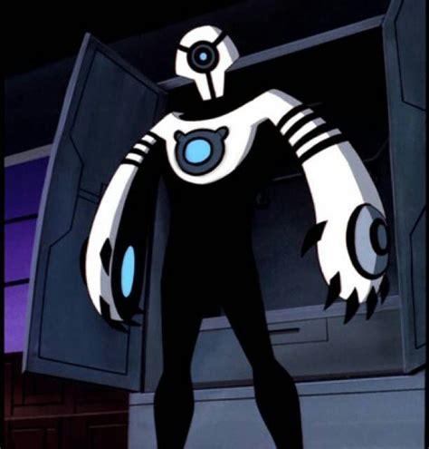 The X Woof Tpack F 1 0 Blue top 5 villains for flash season 3 5 4 comics amino