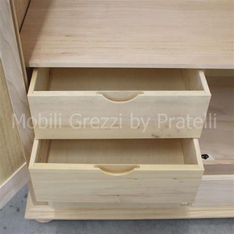 cassettiere per interno armadio armadi grezziarmadi grezzi 3 ante armadio grezzo 3 ante