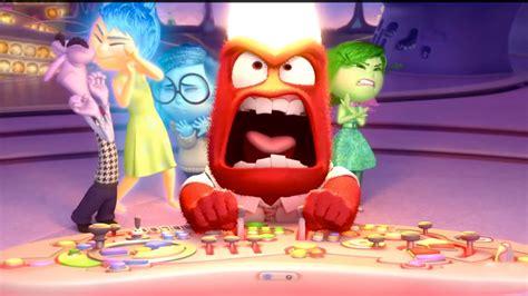 film inside out sedih intensa mente la nueva pel 237 cula de pixar ayuda a ni 241 os