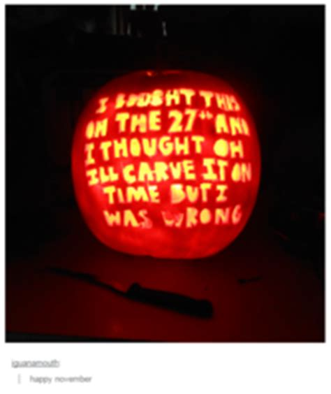 Meme Pumpkin Carving - pumpkin carving art image gallery sorted by score