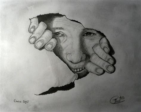 imagenes con lapiz dibujos con l 225 piz de grafito graphite pencil drawings