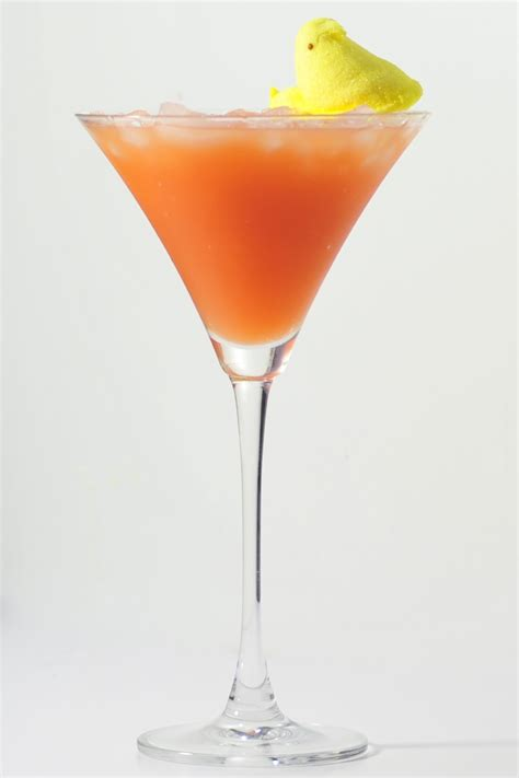 martini peep vodka gin peepdrinks com