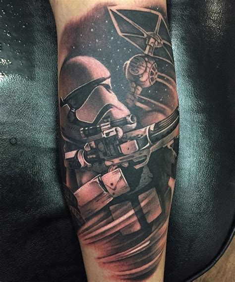 tattoo prices york 22 amazingly lifelike tattoos created by masters of the