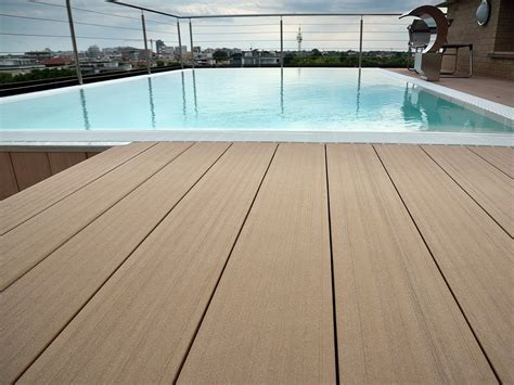 greenwood pavimenti decking in derivati legno greenwood deck by woodn