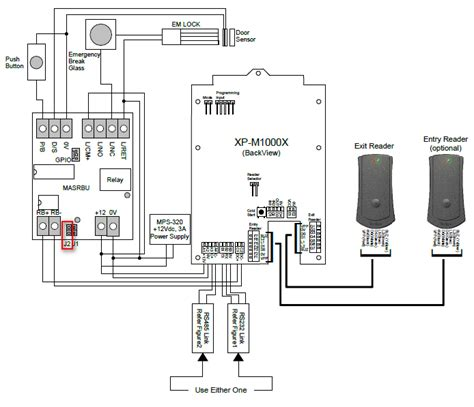 16 channel relay board wiring diagram relay coil circuit