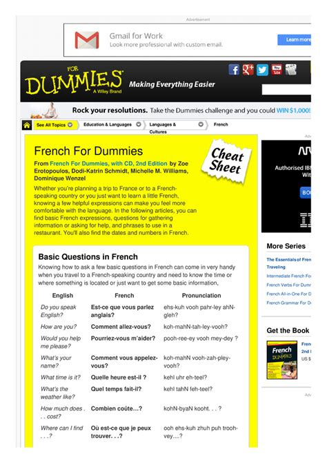 home design 3d for dummies home design for dummies 28 images home design for