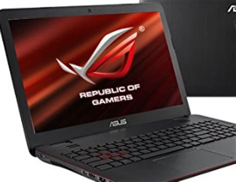 asus g551jk dm053h rog series g551jk dm053h core i7 4th gen 8 asus g551jk drivers download support drivers