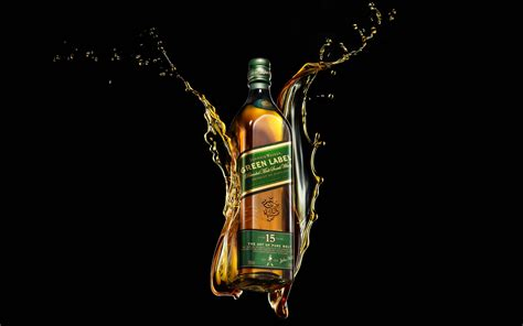 whiskey photography download alcohol whiskey wallpaper 1920x1200 wallpoper