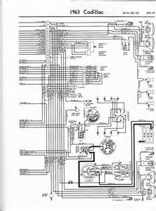 1964 cadillac vacuum diagram http www oldcarmanualproject tocmp images frompo