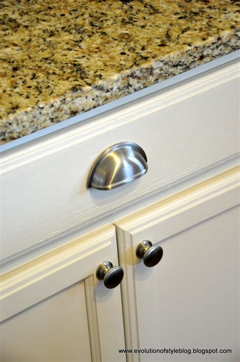 painting oak cabinets grain filler tips tricks for painting oak cabinets evolution of style