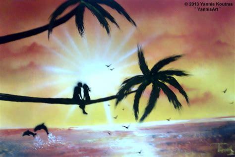 spray paint artwork space spray paint by yannisart quot yannis koutras quot
