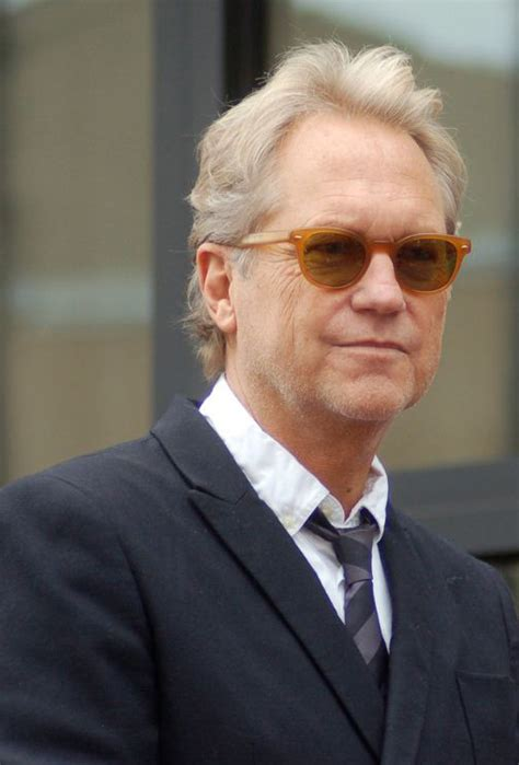 gerry beckley wikipedia