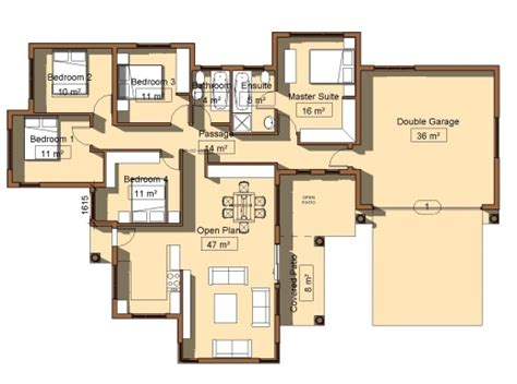wonderful my house planhousehome plans ideas picture