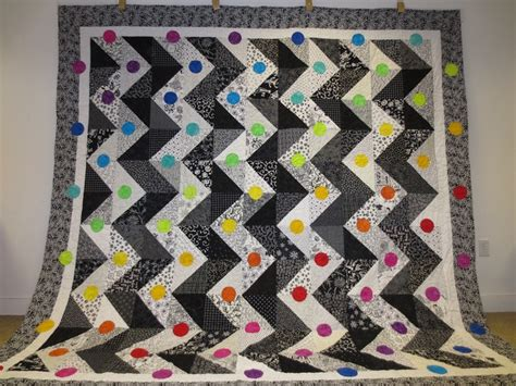 Black And Gray Quilts by 17 Best Images About Black White Gray Quilts On