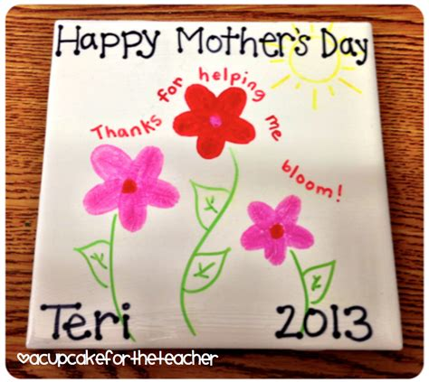 something for s day mother s day spl 10 activities that you can do with your