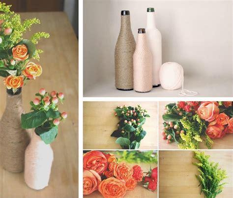 ideas para decorar tu casa con manualidades manualidades para regalar o decora la casa