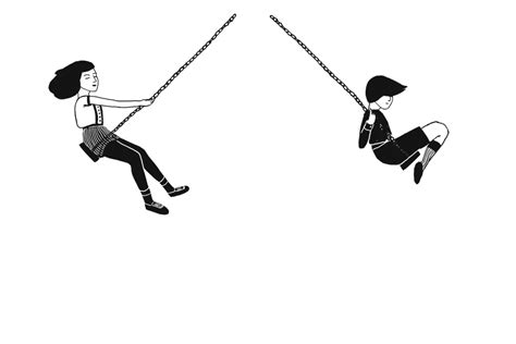 swing lige style sunju