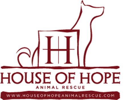 house of hope elkton md foster why