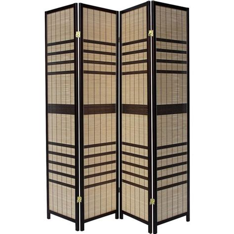 Freedom Room Divider with Freedom Room Divider 9 Best Room Dividers The Independent Coat Stand Room Dividers Freedom