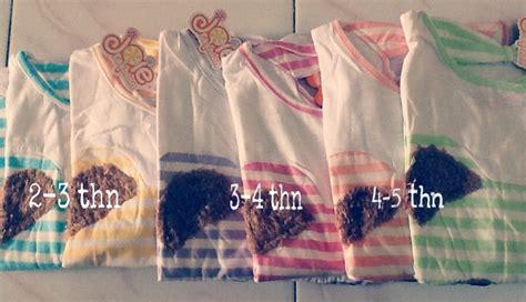 Jumpsuit Anak Cewe 3 category baju anak cewek mybigbabies