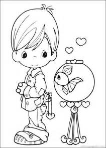 37 free precious moments coloring pages gianfreda net