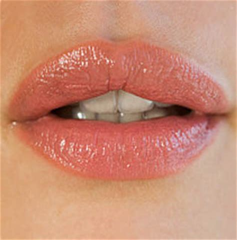 lip liner tattoo cost uk lip liner lip tinting lip tattooing permanent makeup