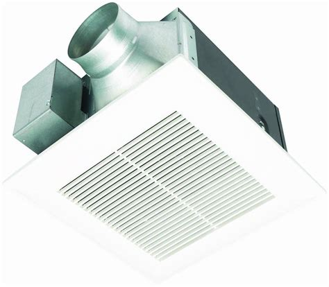 sound proof exhaust fan 10 best ventilation fans