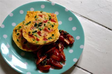 tupper rezepte kuchen kuchen rezepte fur omelett meister beliebte rezepte f 252 r