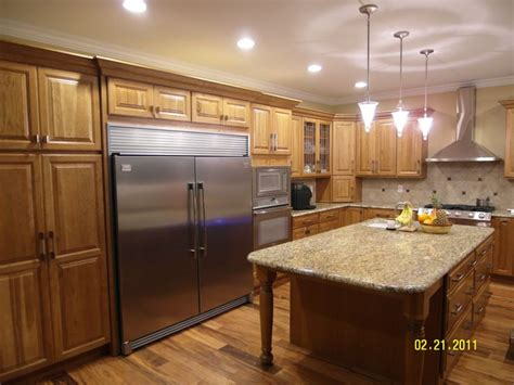 Cabinets And Flooring Liquidators by Cabinets And Flooring Liquidators Gurus Floor