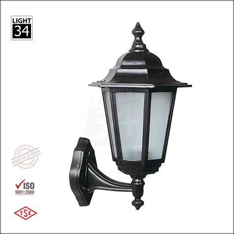 Decorative Outdoor Led Wall Lights - get cheap led decorative wall sconce outdoor