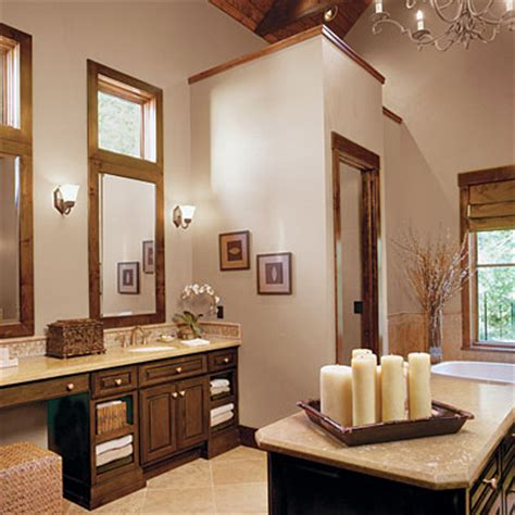 how to decorate a master bathroom how to decorate your master bathroom on a budget