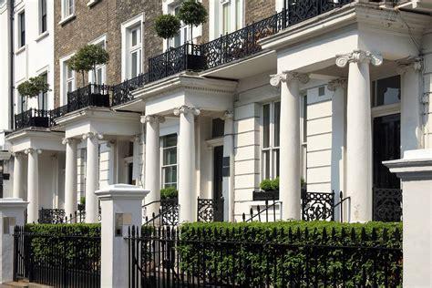 south kensington london homes live like a local in south kensington london new york