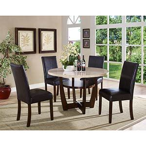 Rent To Own Dining Room Tables Chairs Rent A Center Rent A Center Dining Room Sets