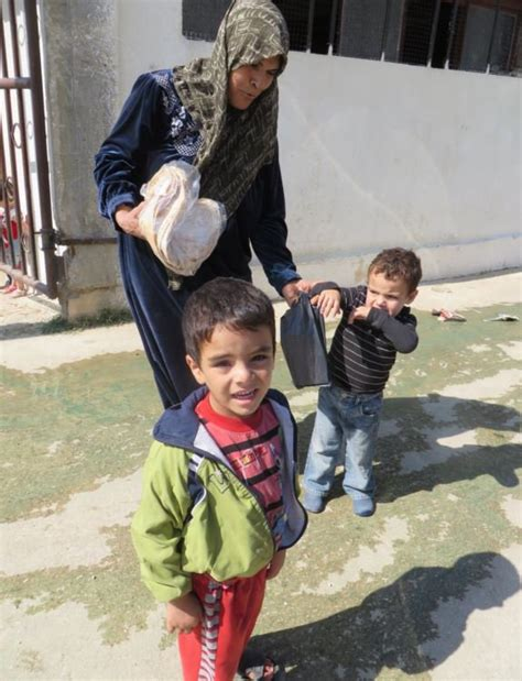 refugees of the syrian civil war wikipedia refugees of the syrian civil war military wiki fandom