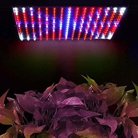 led grow light smd  led plant grow light  indoor