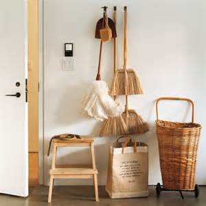 Martha Stewart Pantry List by Three Changing Habits For A Cleaner Home Martha Stewart