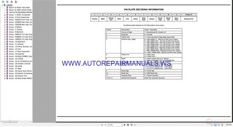 free download parts manuals 2009 dodge caliber electronic toll collection chrysler dodge aspen hg parts catalog part 2 2009 auto repair manual forum heavy equipment