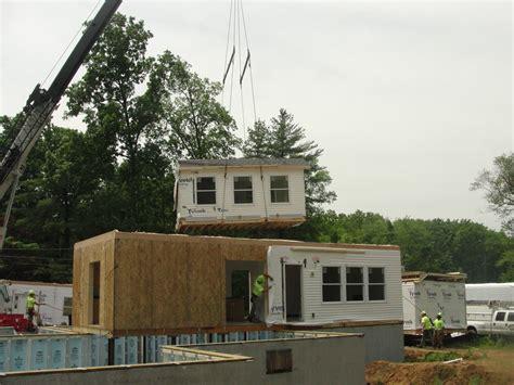modular home narrow lot modular homes pa modular home narrow lot modular homes pa