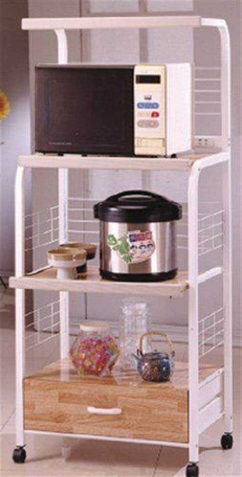 have to have it the stetson microwave cart 115 99 hayneedle 1000 images about microwave cart storage on pinterest