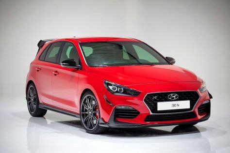 Kia Modelle 2019 by Hyundai Kia Neue Modelle 2019 Und 2020 Autobild De