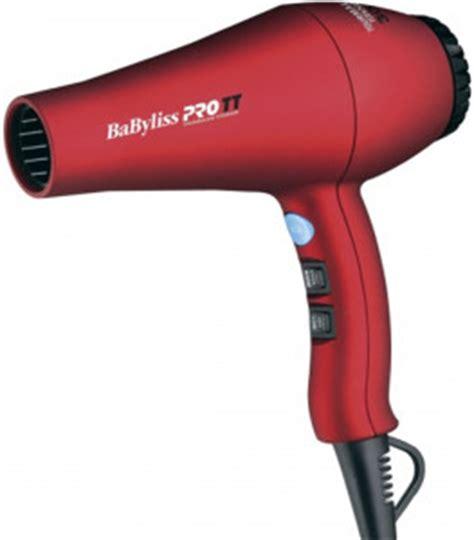 Babyliss Hair Dryer Overheating babyliss hair dryer babyliss pro hair dryer reviews