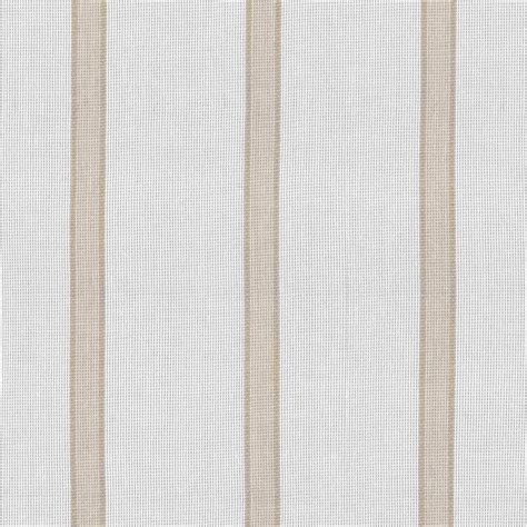 Wowhomme Gauze Striped Sheer M6132r kasmir fabrics gauze stripe interiordecorating
