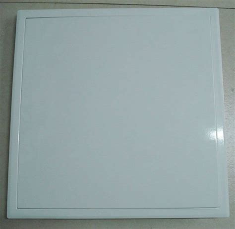 Ceiling Access Hatch by Galvanized Steel Ceiling Access Panel Access Hatch Id