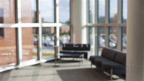 background office smithfield office common area chroma key background
