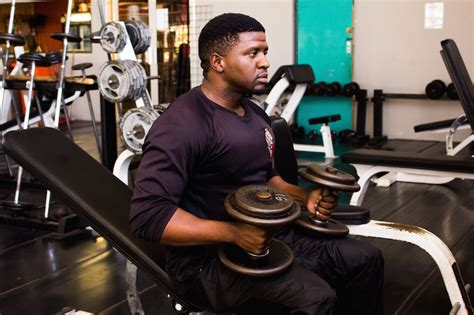 professionals and cons of planet fitness planet fitness vs 24 hour fitness pros cons amp comparison